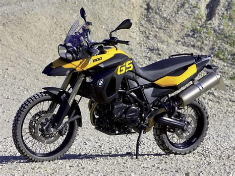 2008 BMW F800GS insurance info, motorcycle wallpapers