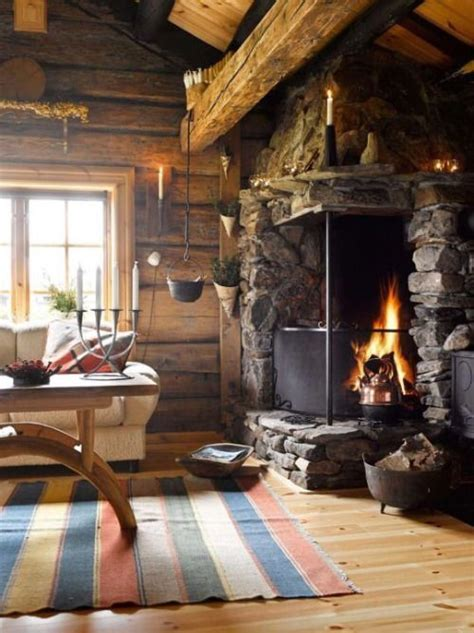 2011 best images about A Western Rustic Home on Pinterest ...