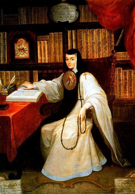 2011 Conference on Sor Juana Inés de la Cruz: Her Work ...