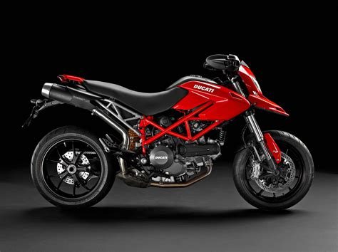 2011 Ducati Hypermotard 796 | MotorCycle Picture Wallpaper
