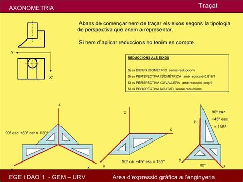 2011 isometria 1