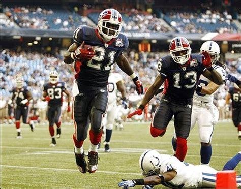 2012 Fantasy Football Keeper Targets: Running Back