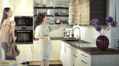2012 IKEA Catalogue TVC  English    YouTube