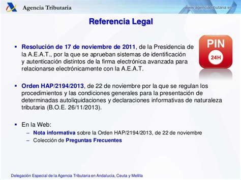 2013 informativas   Aspectos Informáticos y Electrónicos