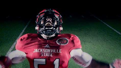 2013 Jacksonville State University Football Intro Video ...