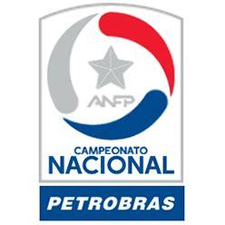 2013–14 Primera División of Chile   Wikipedia