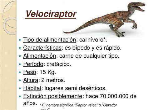 2014 3b El extraordinario mundo de los dinosaurios