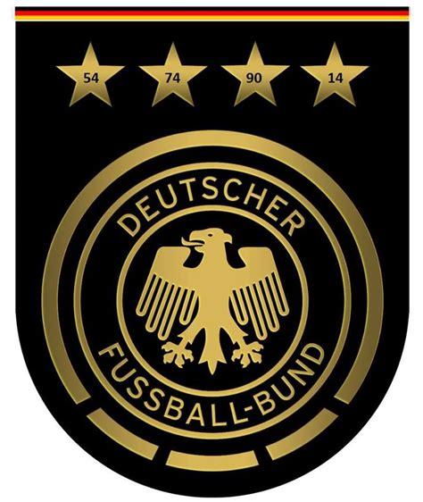 2014 Campeón | Bandera de alemania, Equipo de fútbol ...