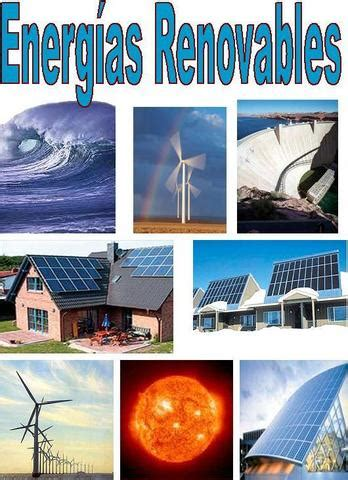 2014 GRADO9 TECNOLOGIA E INFORMATICA