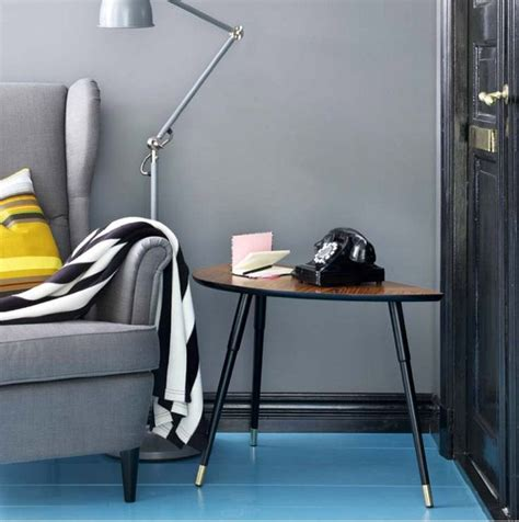 2014 IKEA s new LÖVBACKEN side table #2014IKEA | Diseño de ...