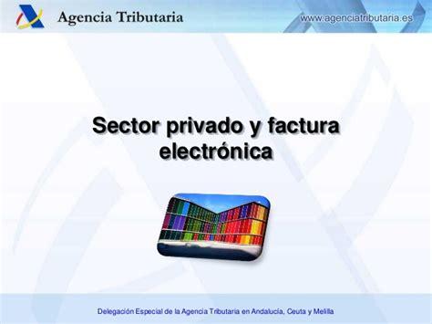 2014 informativas   Aspectos Informáticos y Electrónicos