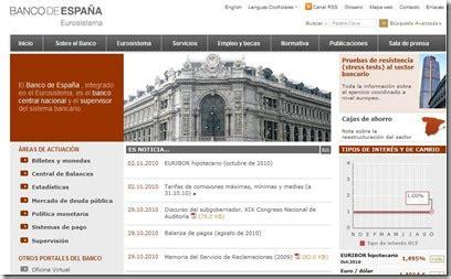 2014 Mejores paginas web de internet gratis en linea ...