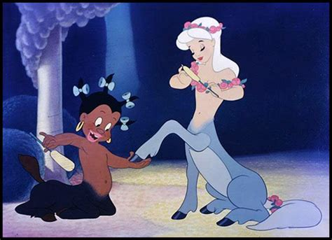 2014: The Year of Disney Project: FANTASIA  1940