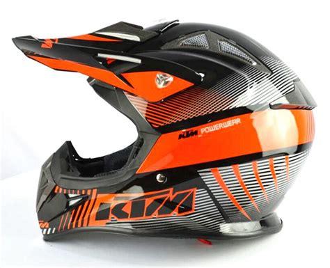2015 New arrival KTM Motocross Helmet Professional KTM ...