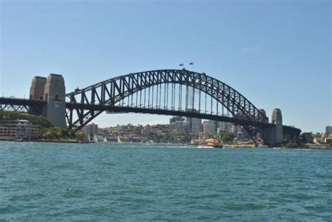 20151018_122502_large.jpg   Picture of Sydney Harbour ...