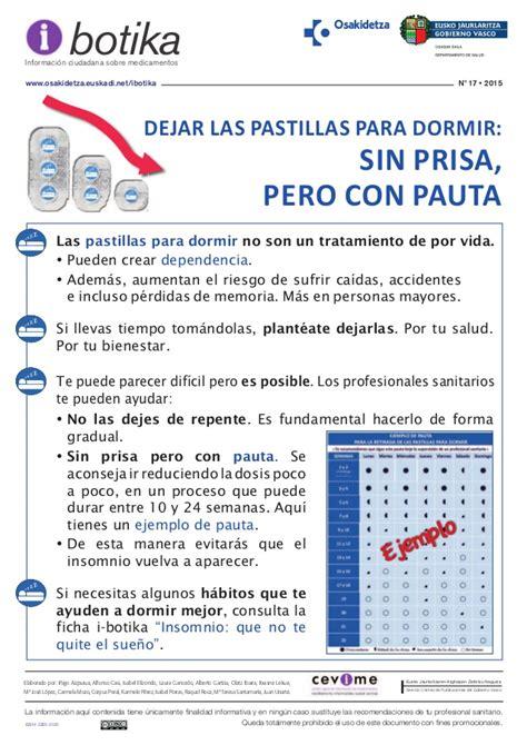 2016 07 rp4_claves_para_mejora_de_la_prescripcion[5779]