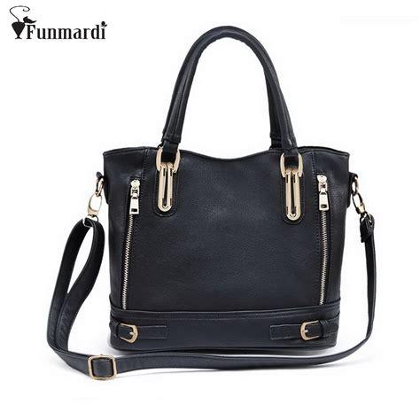 2016 Hot sale special offer PU women bags Europe pop ...