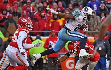 2016 NFL Running Back Workloads: Keeper Rankings   Fantasy ...