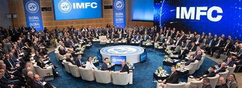 2016 Spring Meetings of the IMF and the World Bank Group ...