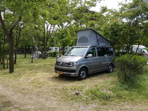 20160526_160923_large.jpg   Picture of Camping Osuna ...