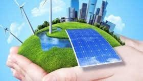 2017: año de las Energías renovables – Sistema Integrado ...