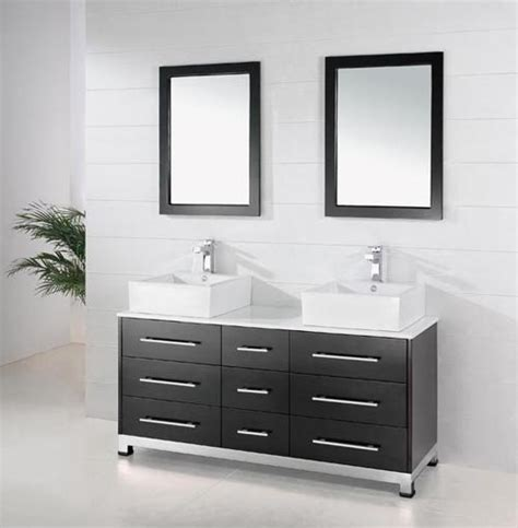2017 bathroom furniture /wholesale /new style wooden ...