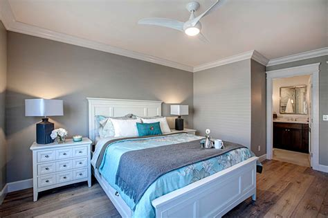 2017 Beautiful Master Bedroom Interior Design Ideas #15000 ...