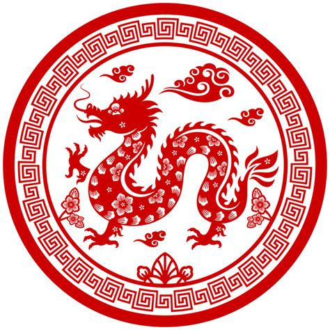 2017 Chinese Zodiac Predictions for Creatives | Creative ...