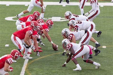 2017 Cornell Big Red football team   Wikipedia