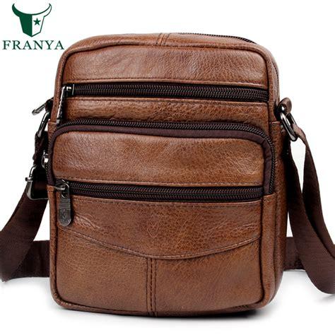 2017 Hot sale New fashion genuine leather handbags small ...