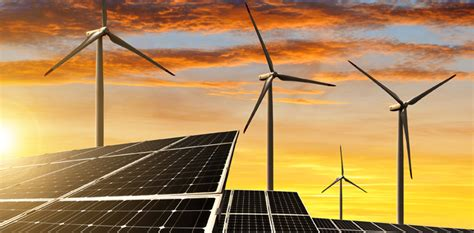 2017 is Renewable Energy Year in Argentina | Blue Channel 24