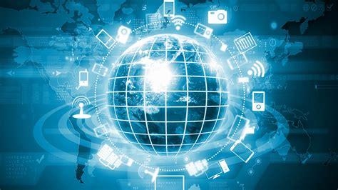 2017: Los avances tecnológicos que cambiarán el mundo ...