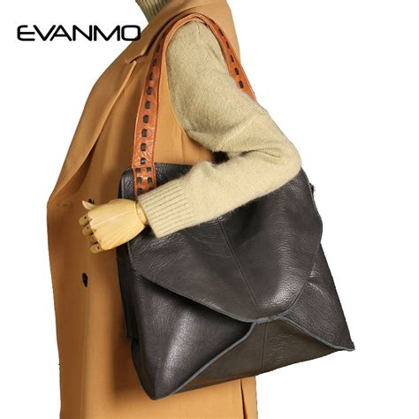 2017 New Arrived Summer Bags 100% Genuine Leather Handbags ...