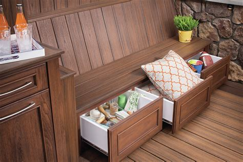 2017 Product Guide: Decking and Outdoor Products | Builder ...