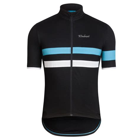 2017 Ropa Ciclismo Hombre Classic Cycling Jersey Women and ...