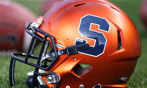 2017 Syracuse Orange Recruiting & National Signing Day ...