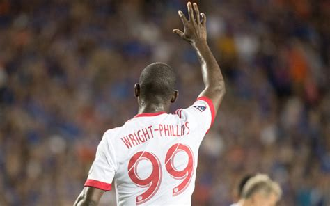 2017 US Open Cup Semifinals: Bradley Wright Phillips leads ...