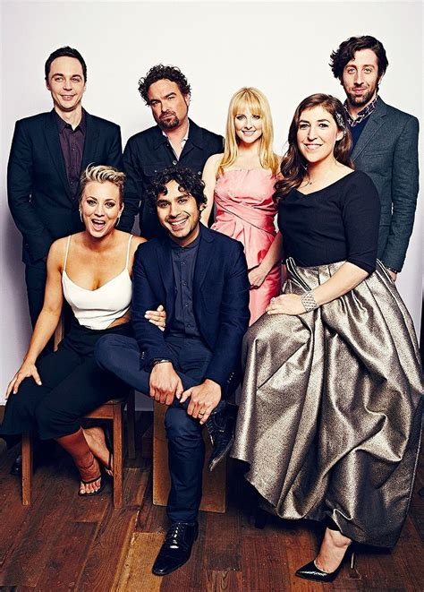 2018 19 Season 12 Of CBS' Big Bang Theory Will Be Its ...