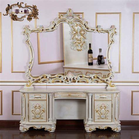 2018 Antique Spanish Furniture,Classic Italian Antique ...