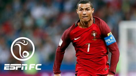 2018 FIFA World Cup Group B: A cruise for Portugal and ...