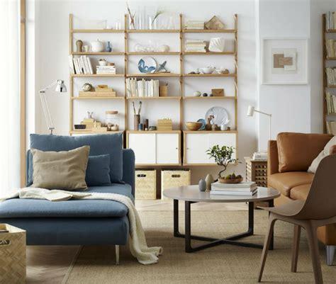 2018 IKEA Catalog: Make Room For Life   Decoholic