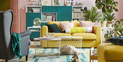 2018 IKEA Catalogue | IKEA Australia   IKEA