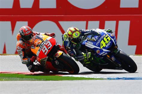 2018 MotoGP TV Schedule & US Race Times   Broadcast Live ...