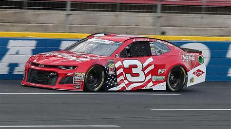 2018 NASCAR Live Stream: How To Watch Coca Cola 600 Online ...