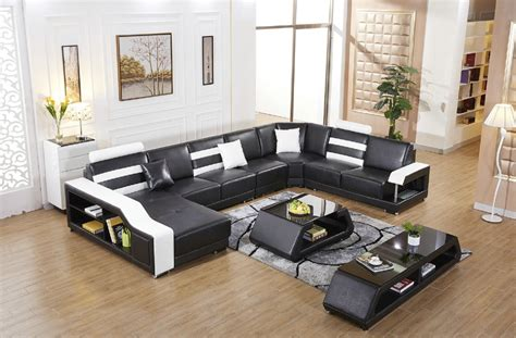 2018 Set Direct Selling New Armchair Bean Bag Chair Chaise ...