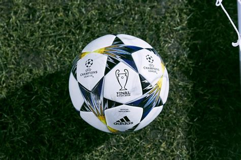 2018 UEFA Champions League final: Where to buy Tickets and ...