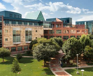 2018 Updates | Office of the President | UTSA | University ...