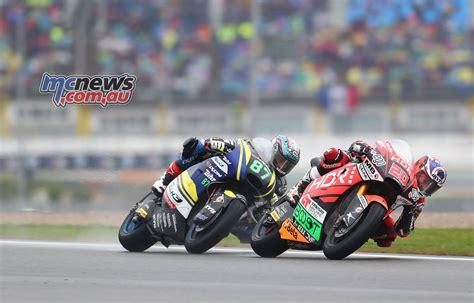 2018 Valencia MotoGP   Moto2 Image Gallery   MCNews.com.au ...