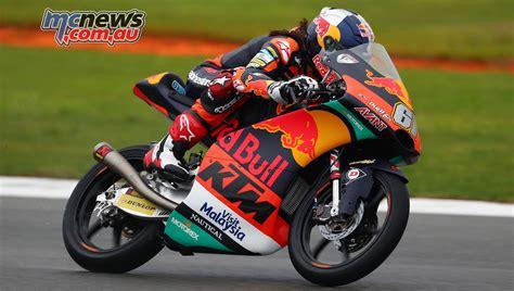 2018 Valencia MotoGP   Moto3 Image Gallery   MCNews.com.au