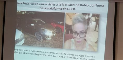 20180118_101944 – Noticias de Chihuahua – La Parada Digital